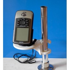 Small GPS Support